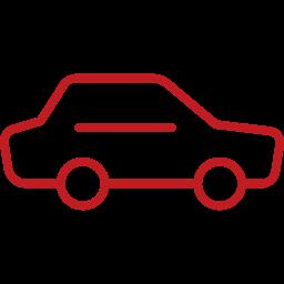 Oklejanie pojazdów